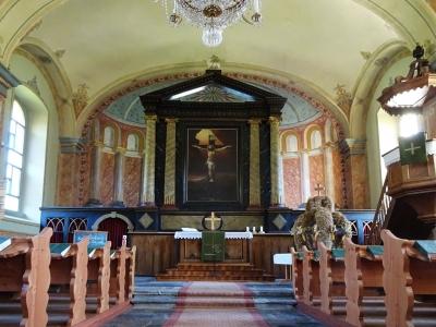 Kirchen_3
