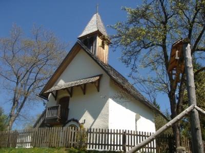 Kirchen_5