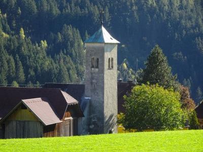 Kirchen_6
