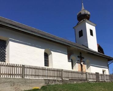 Kirchen_7
